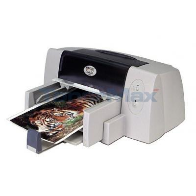 HP Deskjet 642c